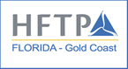 Betsy Uliss is a Board Member of HFTP - Florida Gold Coast